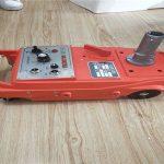 cg1-30優質火焰氣割機/氣割機