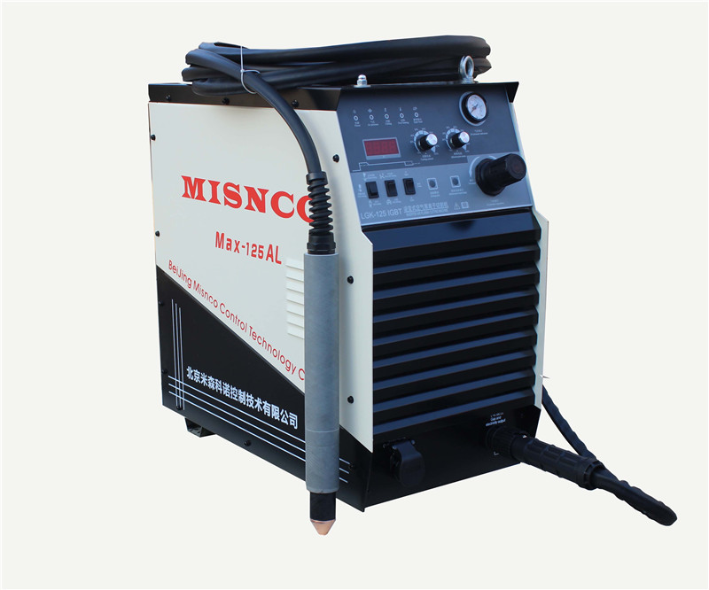 等離子電源misnco品牌