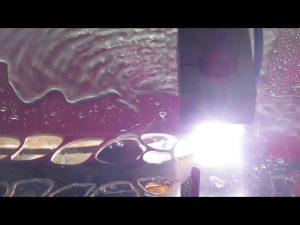 工業金屬切割機cnc切割機,cnc等離子切割機