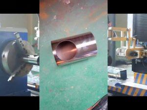 管道型材cnc等離子切割機,等離子切割機,金屬切割機出售