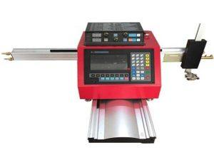 價格鋼鐵金屬cnc等離子切割機1325 cnc等離子切割機